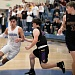 Woodburn boys pull out 67-63 overtime victory over…