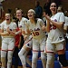 Check out our best photos from girls basketball state playoffs