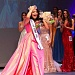 Miss Oregon asks nation to #Standup against bullying
