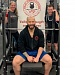 Locals aim to break powerlifting records