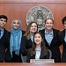 WLHS mock trial wins state