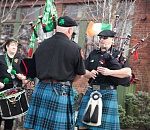 St. Patrick's Day celebrations on tap in Troutdale, Gresham