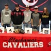 Clackamas student-athletes thankful for opportunity…