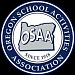OSAA cancels speech, solo music state championships