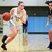 Lakeridge girls basketball sees three players honored on all-league