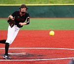 Softball: Tualatin looks to be ready to soar again