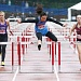 State track meet returns to Mt. Hood