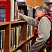 Local libraries extend closure, offer online…