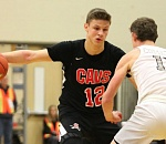 Clackamas junior Ben Gregg named Gatorade Oregon Player of…
