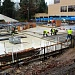 Lake Oswego construction projects still on track…