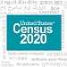 Census invitations sent out