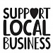 Shop Local and Help Save our Forest Grove Businesses