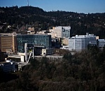 12 OHSU staff test positive for coronavirus, more tests pending
