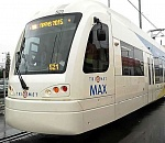 TriMet: First operator tests positive for COVID-19