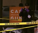 Pawn shop manager shot dead on 82nd, no arrests made yet