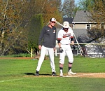 Scappoose baseball hoping season can still be played