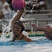 Windes picked for USA Water Polo Hall of Fame