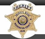 Washington County sheriff's employee tests positive for…