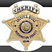 Washington County sheriff's employee tests positive…