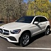 2020 Mercedes-Benz GLC sets the standard for premium compact SUVs
