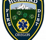 Hubbard Fire District passes 5-year levy