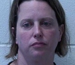 Prineville woman arrested for assault