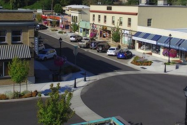 Estacada businesses announce plans to open their doors
