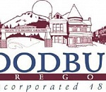 Woodburn resumes some city services
