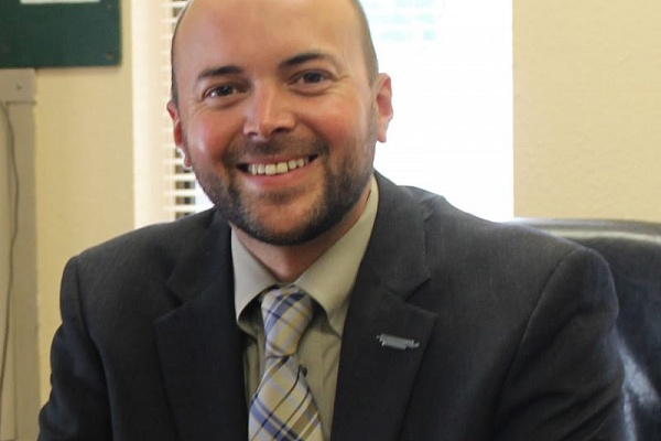 Estacada schools will create plan for in-person, remote learning