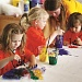 Cultural center poised to open Art Camp for another…