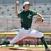 Jesuit's Mick Abel drafted in first round by Phillies