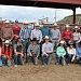 Local club lands 21 in state rodeo finals