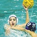 Club water polo teams navigate challenges of pandemic