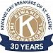 Kiwanis Daybreakers set annual Shred Day for Aug. 1