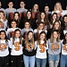 Scappoose, St. Helens high schools' leadership…