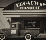 Business News Update: Broadway Furniture