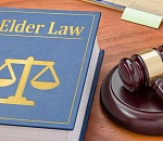 The ACC can help with elder law issues
