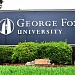 Take a virtual tour of George Fox and nine other private institutions
