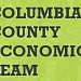 Business News Update: Columbia County Economic Team