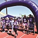 Relay For Life won't stop for COVID-19