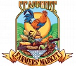 Scappoose Farmers Market returns on Saturday