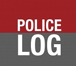 Combined Police Logs: June 1-28, 2020