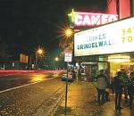 Cameo Theatre's improvement plan gets state funding