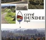 Dundee approves its 2020-21 budget