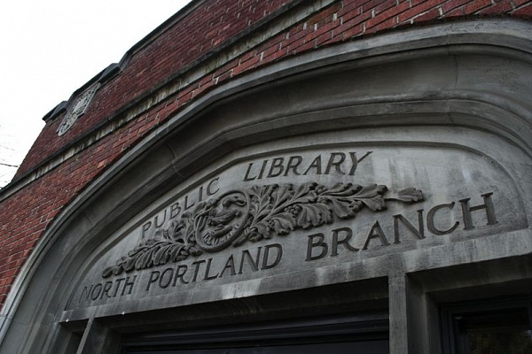 Multnomah County Library cuts proposed November bond by $18.5 million