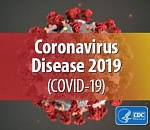 Oregon reports a record 389 new coronavirus cases, six deaths