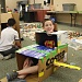 Molalla library still offering fun for families