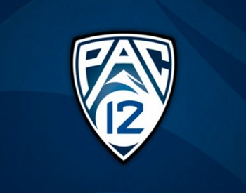 Pac-12 nixes nonconference football