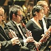 Oregon Symphony takes a bow, but local performance still slated