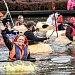 Tualatin's West Coast Giant Pumpkin Regatta canceled